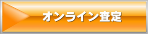 NHP sオンライン査定